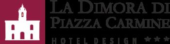 La Dimona di Piazza Carmine | Ragusa